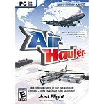 Air Hauler for PC