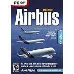 Airbus Collection Expansion for Flight Simulator X/2004