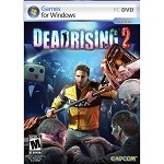 Dead Rising 2 for PC