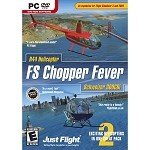 FS Chopper Fever