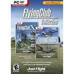 Flying Club Collection for PC