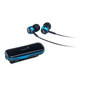 Genius Bluetooth Stereo Headset HS-905 BT
