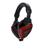 TekNmotion Intruder Headset for PC