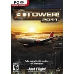 Tower 2011 for PC