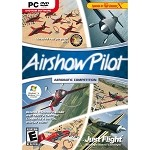 Airshow Pilot for PC