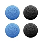 Grip-iT Analog Stick Covers Xbox 360/PS3/PS4