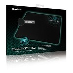 Sharkoon Drakonia Mouse Pad