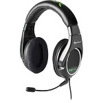 Sharkoon X-tatic Digital Replacement Headset Only