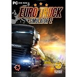 Euro Truck Simulator 2 for PC