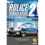 Police Simulator 2 for PC