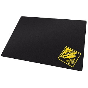 Sharkoon 1337 Tough Mouse Pad