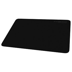 Sharkoon Keto Mousepad