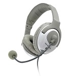 TekNmotion Yapster Plus Headset (White)