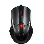 TekNmotion Nibiru M1 (5 buttons) Gaming Mouse