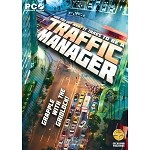 Traffic Manager for PC
