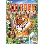 Zoo Park for PC